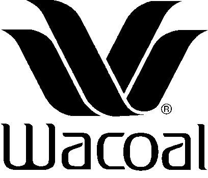 Lingerie Wacoal
