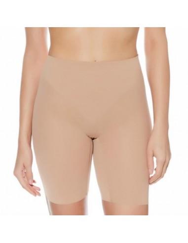 Panty Galbant Beauty Secret Summer...