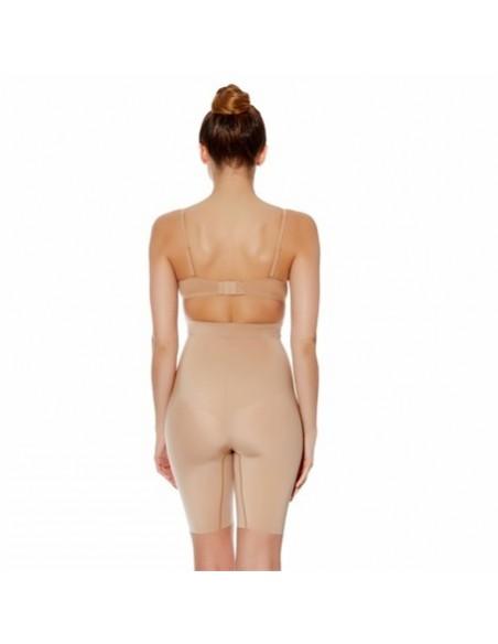 Gaine Panty Haute Beauty Secret SKIN - RESHAPE By WACOAL-Lingerie fine et Maillots de bain pour elle