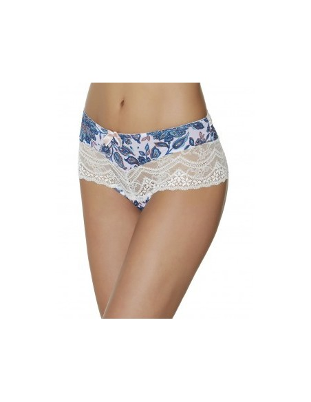 Shorty CONTE RUSSE AUBADE-Soldes