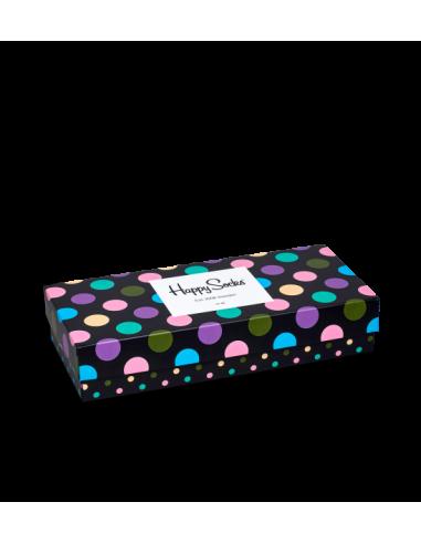 Boite Cadeau - HAPPY SOCKS