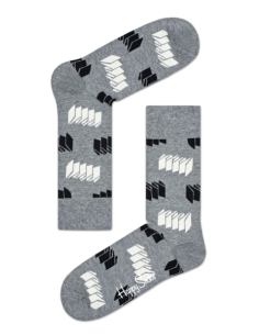 Boîte Cadeau OPTIC - HAPPY SOCKS