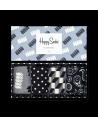Boîte Cadeau OPTIC - HAPPY SOCKS