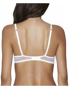 Soutien-Gorge Corbeille Mambo Amour AUBADE