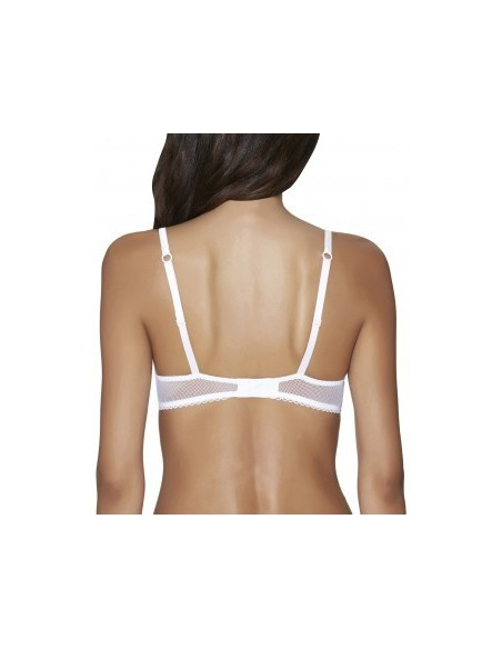 Soutien-Gorge Corbeille MAMBO AMOUR AUBADE-Soldes