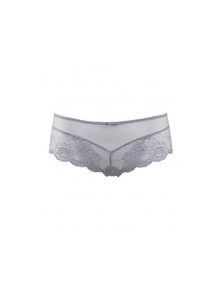 Boxer Oh SHELLY AUBADE-Soldes