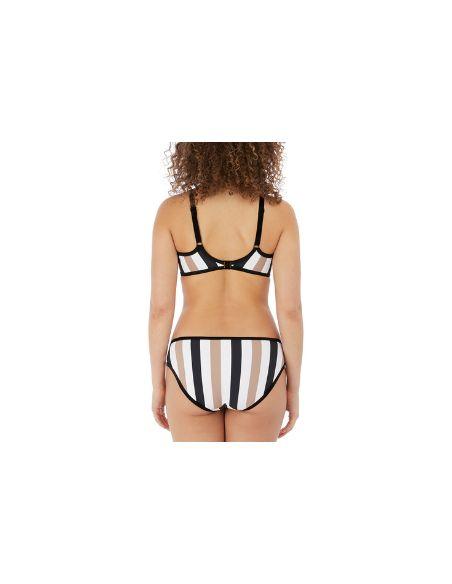 Haut de maillot décolleté coeur SET SAIL Freya swimwear