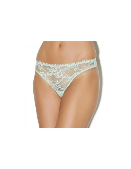 String AMOUR INCA AUBADE-Soldes