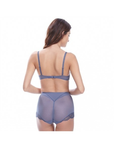 Culotte Galbante VISION RESHAPE BY WACOAL Dove WE112009DOVE Reshape by Wacoal