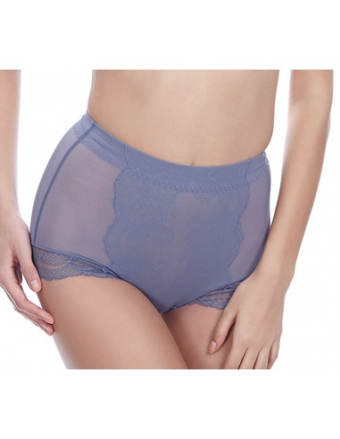 Culotte Galbante VISION RESHAPE BY WACOAL Dove