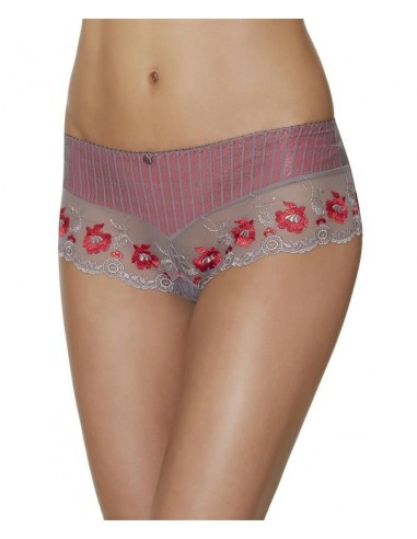 Shorty FOLIES FRIVOLES AUBADE DB70 AUBADE