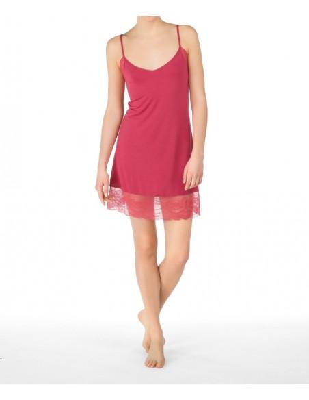 Nuisette LARISSA CALIDA - Berry Dream 30806BER CALIDA