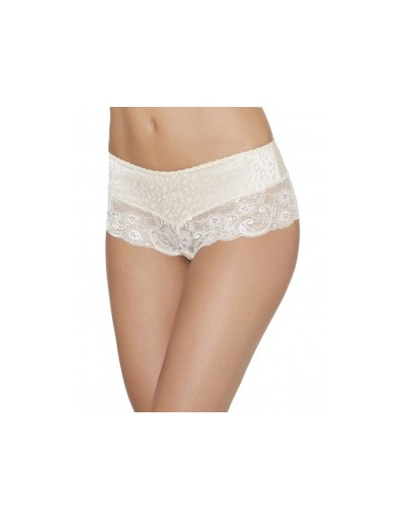 Shorty PASSION MEXICAINE Aubade Coloris Sucrerie