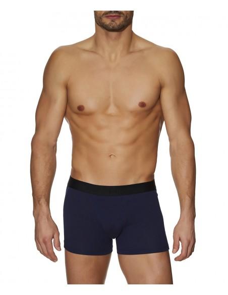 Boxer Smocking AUBADE MEN-Pour Lui, sous vêtements Homme