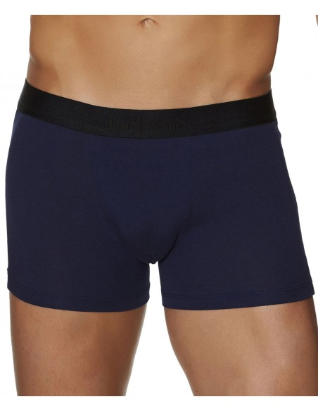 Boxer Smocking AUBADE MEN