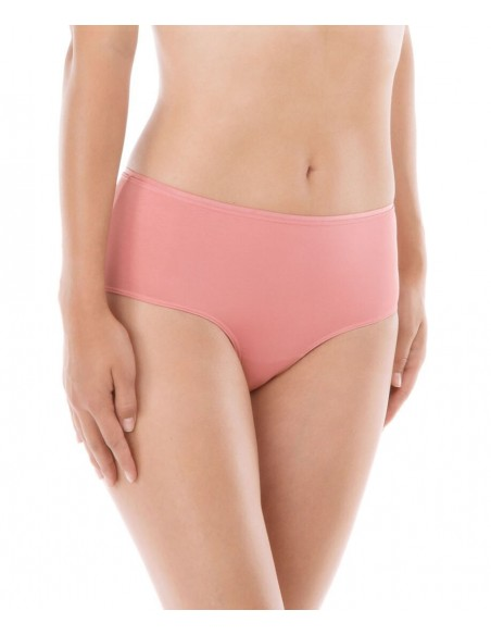 Shorty SWEET SECRETS CALIDA Pink Grapefruit Nouveau 24531Pink CALIDA