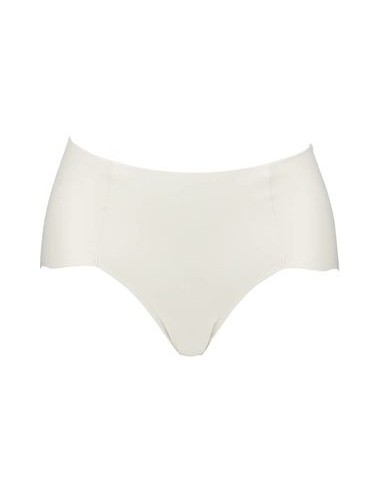 Culotte Parfaite BODY DESIGN ReShape By WACOAL