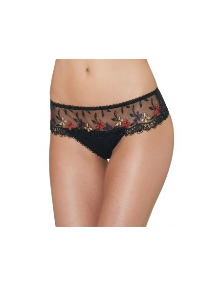 Hot Tanga SWEET POETRY AUBADE Nouvelle Collection