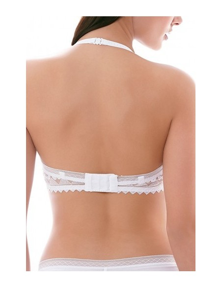 Soutien-Gorge Spacer PURITY WACOAL WE115004 WACOAL