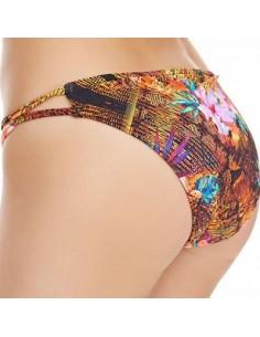 Slip Bikini Maillot SAFARI BEACH Freya Nouveau