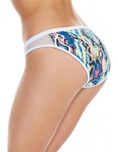Slip Bikini Maillot de bain EVOLVE Freya NOUVEAU