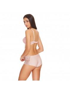Soutien Gorge Paddé VISION WACOAL Pink Parfait