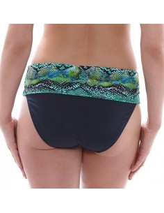 Slip Ajustable ARIZONA FANTASIE