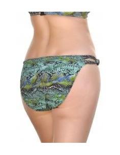 Slip Bikini Maillot de Bain ARIZONA FANTASIE