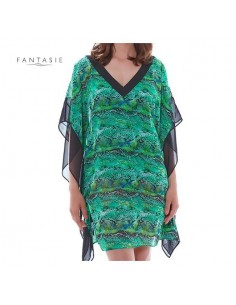 Kaftan ARIZONA FANTASIE