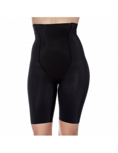 1c588c46750d Gaine panty haute Beauty Secret - Reshape by Wacoal- Noir COULEUR ...