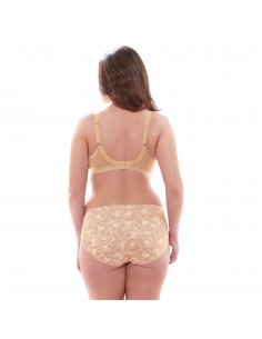 Soutien Gorge Grand Maintien MORGAN ELOMI