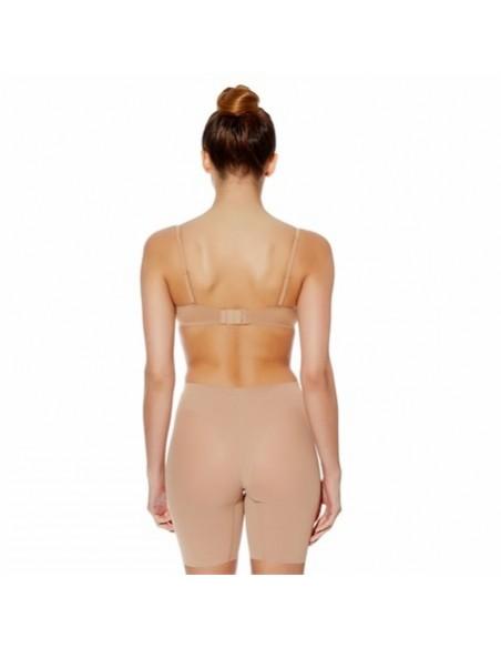 Panty Galbant Beauty Secret Summer - RESHAPE BY WACOAL