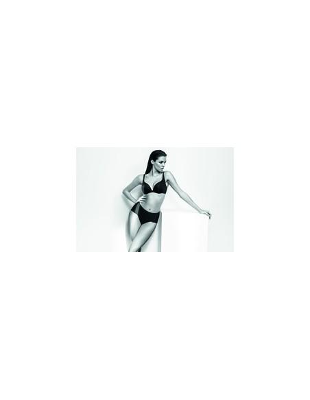 Culotte Parfaite BODY DESIGN ReShape By WACOAL-Lingerie fine et Maillots de bain pour elle