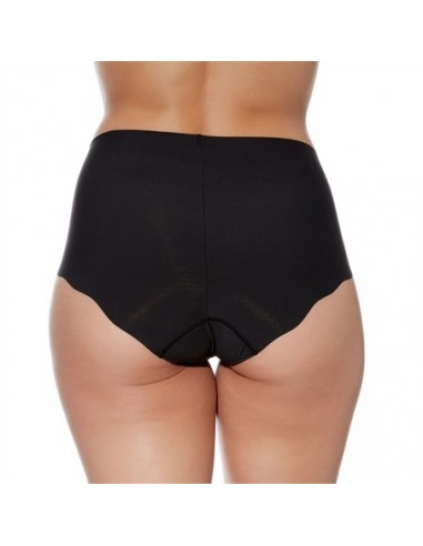 Culotte Parfaite BODY DESIGN - RESHAPE BY WACOAL