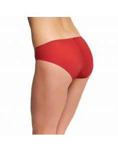 Slip Lace Affair WACOAL Red