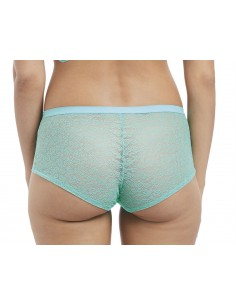 Shorty FREYA FANCIES - FREYA Turquoise
