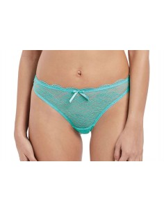 String FREYA FANCIES - FREYA Turquoise