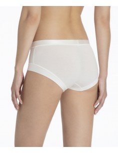 Shorty CATE CALIDA Nouveau