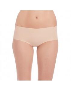 Slip COTON BEYOND NAKED WACOAL Nude