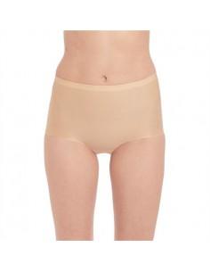 Culotte Galbante BODY BASE WACOAL Nude