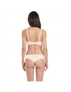 Soutien Gorge Push Up ETERNAL WACOAL Jasmin