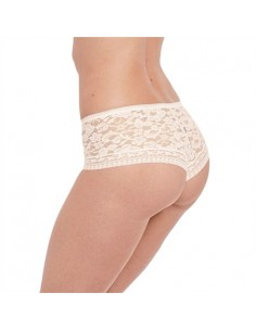 Shorty ETERNAL WACOAL Jasmin Nouveau
