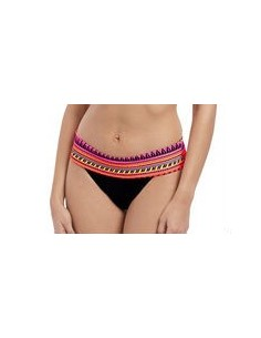 Slip ajustable maillot WAY OUT WEST FREYA Nouveau