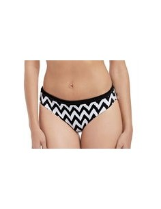 Slip Maillot de bain MAKING WAVES Freya Nouveau
