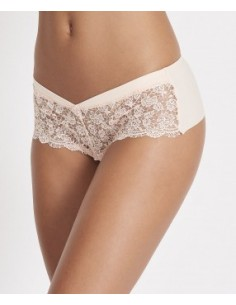 Shorty SECRET DE CHARME AUBADE Nouveau