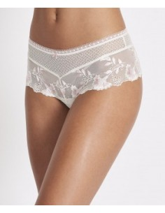 Shorty NYMPHEA PARADIS Nouveau