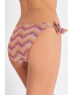 Slip bikini Maillot de bain PSYCHE DELICES Aubade