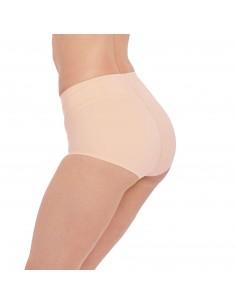 Culotte Galbante SHAPE AIR Wacoal Nouveau Skin