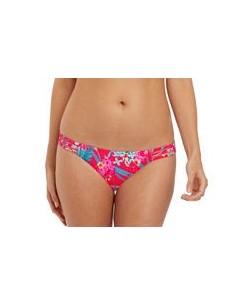 Slip bikini maillot WILD THE SUN Nouveau Freya