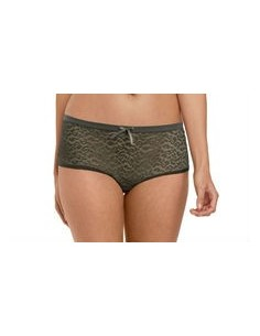 Shorty FREYA FANCIES - FREYA Olive Nouveau